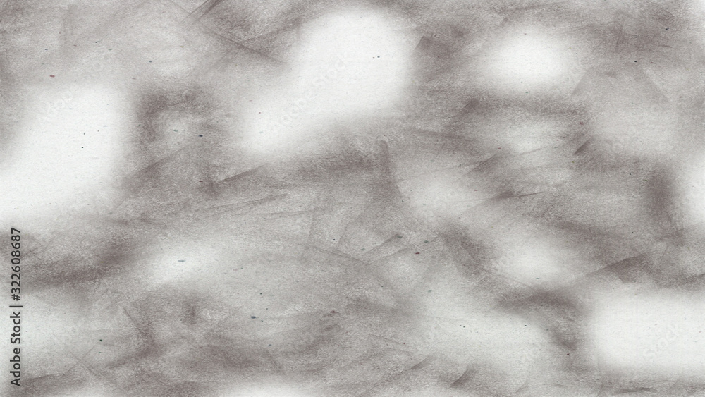 Brown and Grey Textured Background