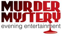 Murder Mystery Evening Entertainment