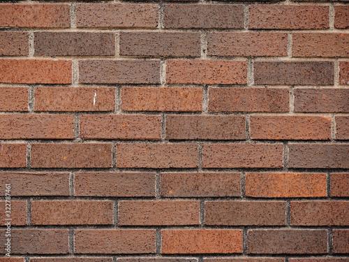 Red Brick 2