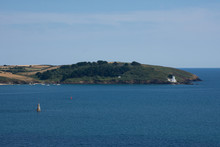 Sailing Boats  From Pendennis ...
