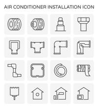 Air Conditioner Tool