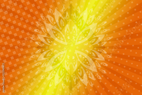 abstract, pattern, illustration, design, red, orange, wallpaper, yellow, color, texture, retro, art, paper, blue, green, sun, colorful, graphic, ray, light, burst, backdrop, circle, grunge, bright