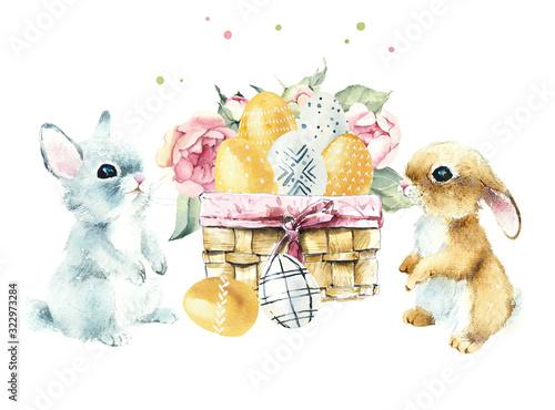 rozowe-kwiaty-pisanki-i-kroliki