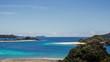 Okinawa Islands Sea & Beach Time lapse