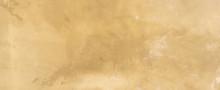 Close Up Retro Plain Sepia And...