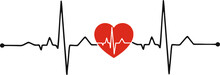 Heartbeat SVG, Nurse SVG, Doct...