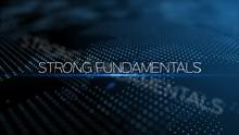 Strong Fundamentals Modern Int...
