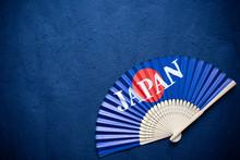 日本の扇子 日本文化...