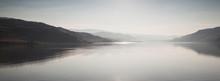 Serene Lake 1