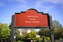 Thank You For Visiting Histori...