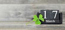 St Patricks Day Background Or ...