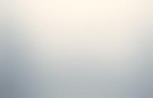 Subtle Grey Abstract Illustrat...