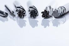 Special Tools Carbide Precisti...
