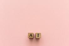 Ai アルファベット テキスト 文字 英字 単語 スタンプ 素材 alphabet Letter Word Text Stamp