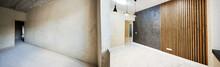 Renovation Concept, New Kitche...