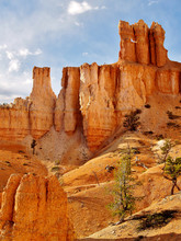 Bryce Canyon Utah - Fairyland ...