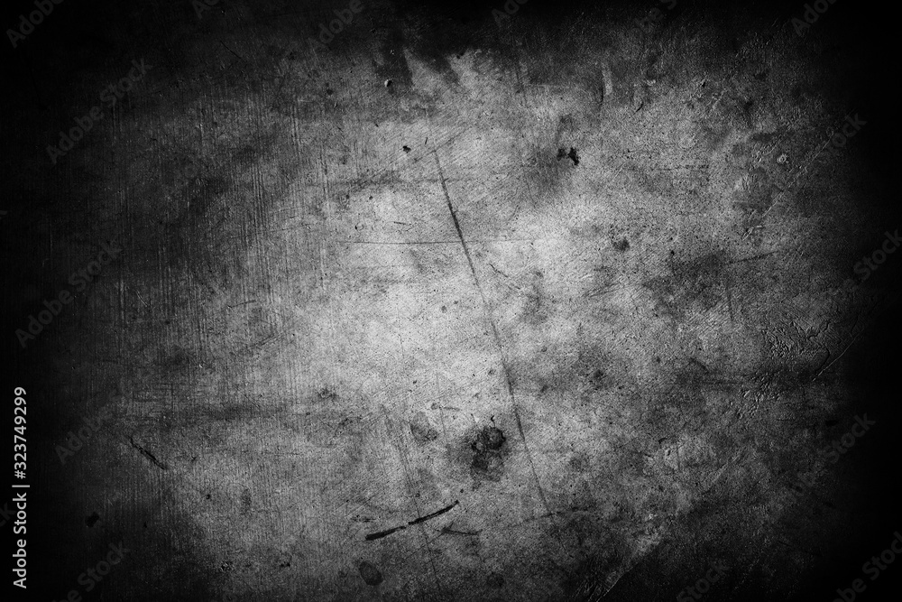 Fototapeta Grunge textured background