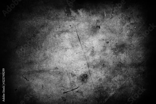 Obraz Grunge textured background - fototapety do salonu