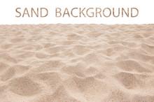Sea Sand Texture  Sandy Beach ...