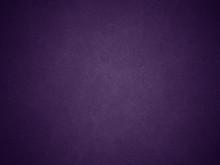 Abstract Dark Violet Grunge Ba...