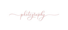 Photography - Calligraphy Insc...