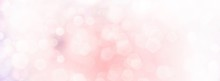 Abstract Pastel Background  - ...