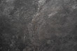abstract stone background texture. rough structured gray concrete wall