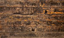 Grafitti Table