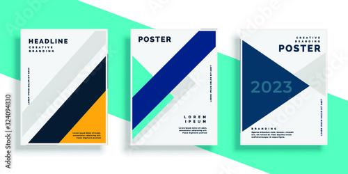 Fototapety, obrazy: modern design template