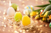 Easter, Holidays, Tradition An...