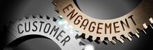 Customer Engagement - Gears Co...