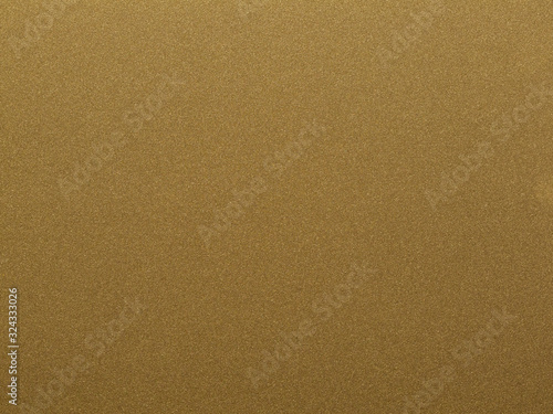 shiny colored paper texture background