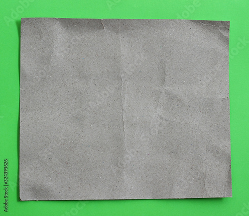 old paper texture background, copy space.