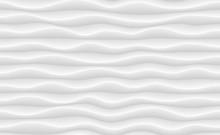 White Paper Seamless Backgroun...