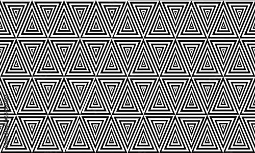 pattern 5 Wallpaper Mural