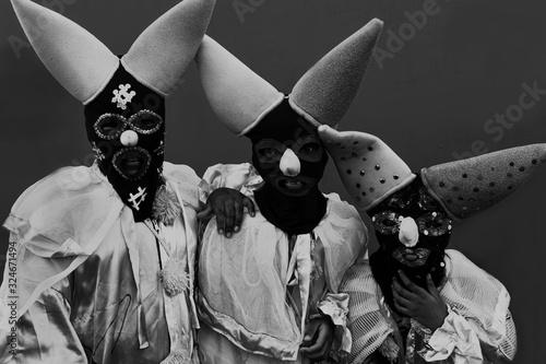Photo Carnaval