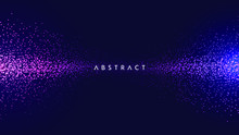 Abstract Background With Moder...