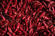Dried Chili Peppers For Sale A...