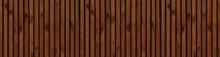 Panoramic Decorative Panel Of ...