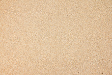 Sea Beach Sand Texture Backgro...