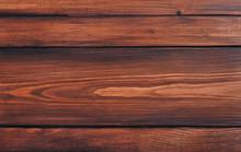 Wooden Texture, Plank Grain Ba...