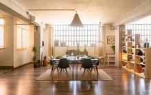 Interior Design / Decoration. ...