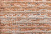Beautiful Brick Walls That Are...