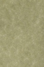 Abstract Splotchy Grey Brown Parchment Paper Background
