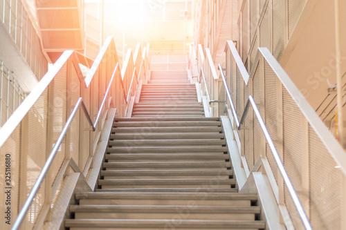 schody-tla-biznesowy-pojecie