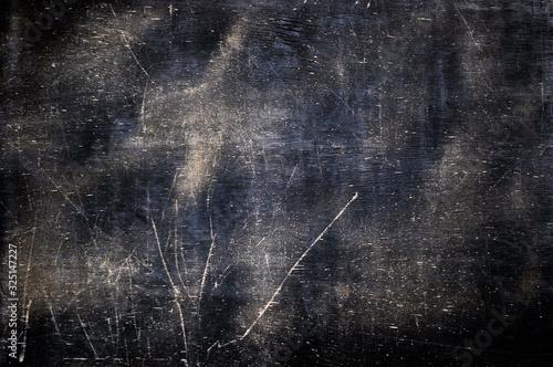 Fototapety, obrazy: texture