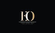 EO ,OE ,E ,O Letter Logo Desig...