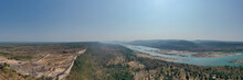 Panorama Photos Of Pha Taem Na...