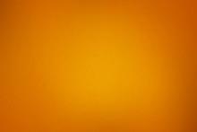 Orange Gradient / Autumn Backg...
