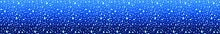 Realistic Pure Droplets Conden...